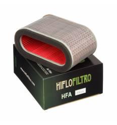Фильтр воздушный HFA1923