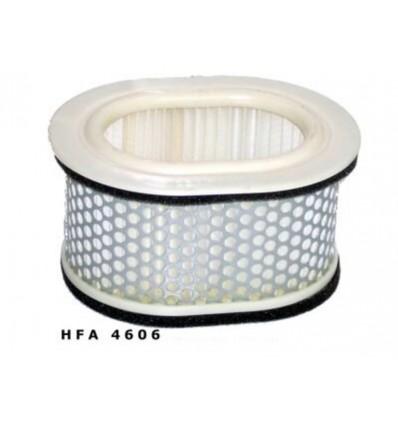 Воздушный фильтр EMGO HFA4606 Yamaha FZS 600 Fazer 98-03