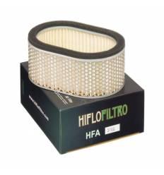 Фильтр воздушный HFA3705