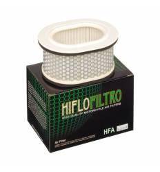 Фильтр воздушный HIFLO HFA4606 Yamaha FZS 600 Fazer 98-03
