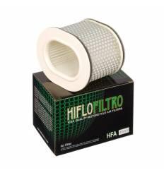 Фильтр воздушный HFA4902