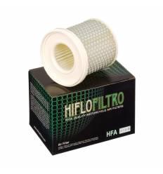 Фильтр воздушный HFA4502