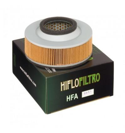 Фильтр воздушный HFA2911