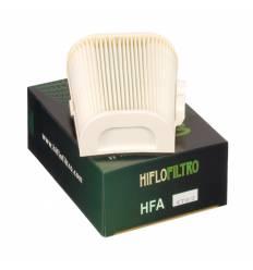 HIFLO Воздушный фильтр HFA4702 Yamaha Virago 750 / Virago 1100