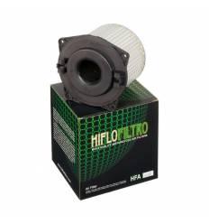 Фильтр воздушный HFA3602