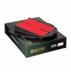Hiflo HFA4915 Фильтр воздушный Yamaha TDM 900 02-12