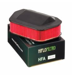 Фильтр воздушный Hiflo Filtro HFA4919