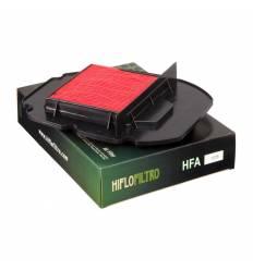 Фильтр воздушный HFA1909