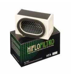 Фильтр воздушный HFA2703