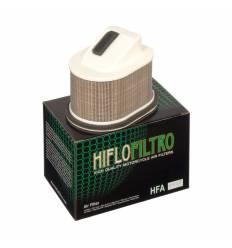 Фильтр воздушный HFA2707
