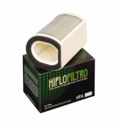 Фильтр воздушный HFA4912