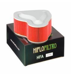 Фильтр воздушный HIFLO HFA1926 Honda VTX 1800 02-08