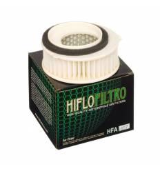 Фильтр воздушный HFA4607
