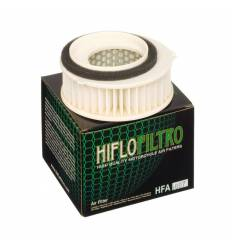 Фильтр воздушный HIFLO HFA4607 Yamaha Drag Star 650 98-16 / Drag Star 400 96-06