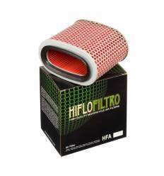 Фильтр воздушный HIFLO HFA1908 Honda Shadow 1100 C/C2/C3 87-07