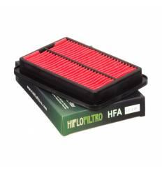Фильтр воздушный HFA3610 (нов.HFA3615)