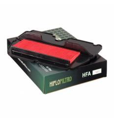 Фильтр воздушный HFA1901