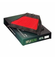 Фильтр воздушный HIFLO HFA1616 Honda CBR600RR 03-06
