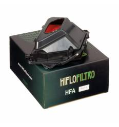 Фильтр воздушный HFA4614