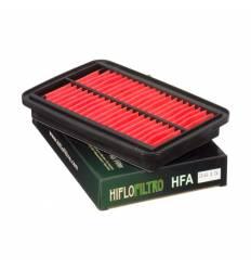 Фильтр воздушный HIFLO HFA3615 Suzuki Bandit 650 / Bandit 1200