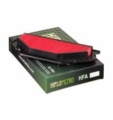 Фильтр воздушный HFA2605