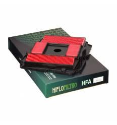 Фильтр воздушный HFA1614