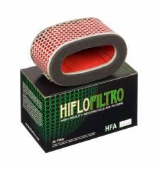 Воздушный фильтр HIFLO HFA1710 Honda Shadow 750 97-07
