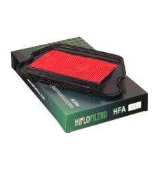 Фильтр воздушный HIFLO HFA1910 Honda CBR1100XX Blackbird 97-98