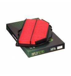 Фильтр воздушный HIFLO HFA3910 Suzuki GSX R 1000 05-08