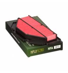 Фильтр воздушный HFA3613