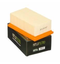Фильтр воздушный Hiflo Filtro HFA7913