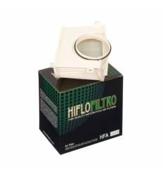 Фильтр воздушный Hiflo Filtro HFA4914