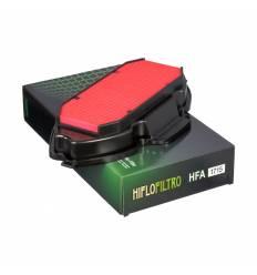 Фильтр воздушный HFA1715