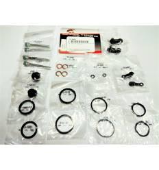 Ремкомплект тормозного суппорта 18-3055