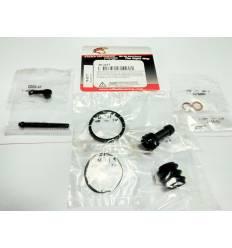 Ремкомплект тормозного суппорта 18-3217