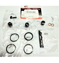 Ремкомплект тормозного суппорта 18-3223