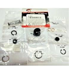 All Balls 18-1003 Ремкомплект заднего тормозного цилиндра