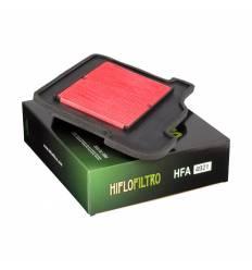 Фильтр воздушный Hiflo Filtro HFA4921