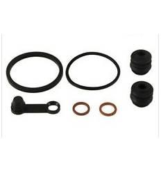 Balls 18-3192 Ремкомплект заднего суппорта Yamaha XVS 950 / FJR 1300 / XVS 1300 / XV1700 / XV1900 / V Max 1700