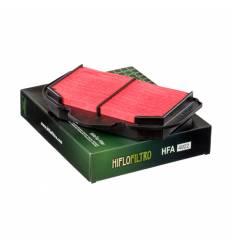 Фильтр воздушный Hiflo Filtro HFA4922