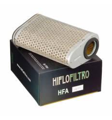 Фильтр воздушный Honda CB1000R / CBF1000 / CBF1000F HIFLO HFA1929