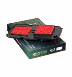 Фильтр воздушный HFA1714
