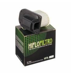 HIFLO HFA4704 Фильтр воздушный Yamaha Super Tenere 750 90-97