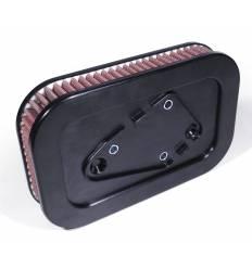 Воздушный фильтр RM125 / RM250 / RM-Z250 / RM-Z450 HFF3014 / 13780-10H00