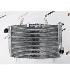 Радиатор охлаждения Yamaha R6 08-16