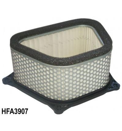 Воздушный фильтр EMGO HFA3907 Suzuki Hayabusa 99-07