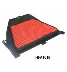 Воздушный фильтр HFA1616 / 17210MEE000