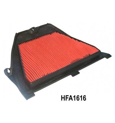 Воздушный фильтр EMGO HFA1616 Honda CBR600RR 03-06
