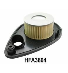 EMGO HFA3804 Воздушный фильтр Boulevard M50 05-09
