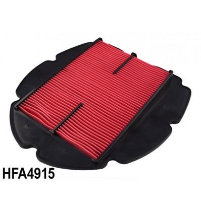 Воздушный фильтр HFA4915 / 5PS1445100